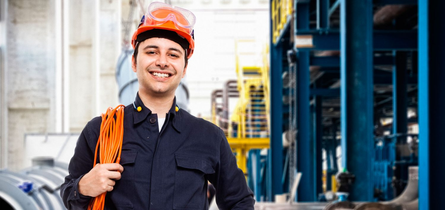 Electrical Service Panel Work: A Job for the Skilled and the Experienced
