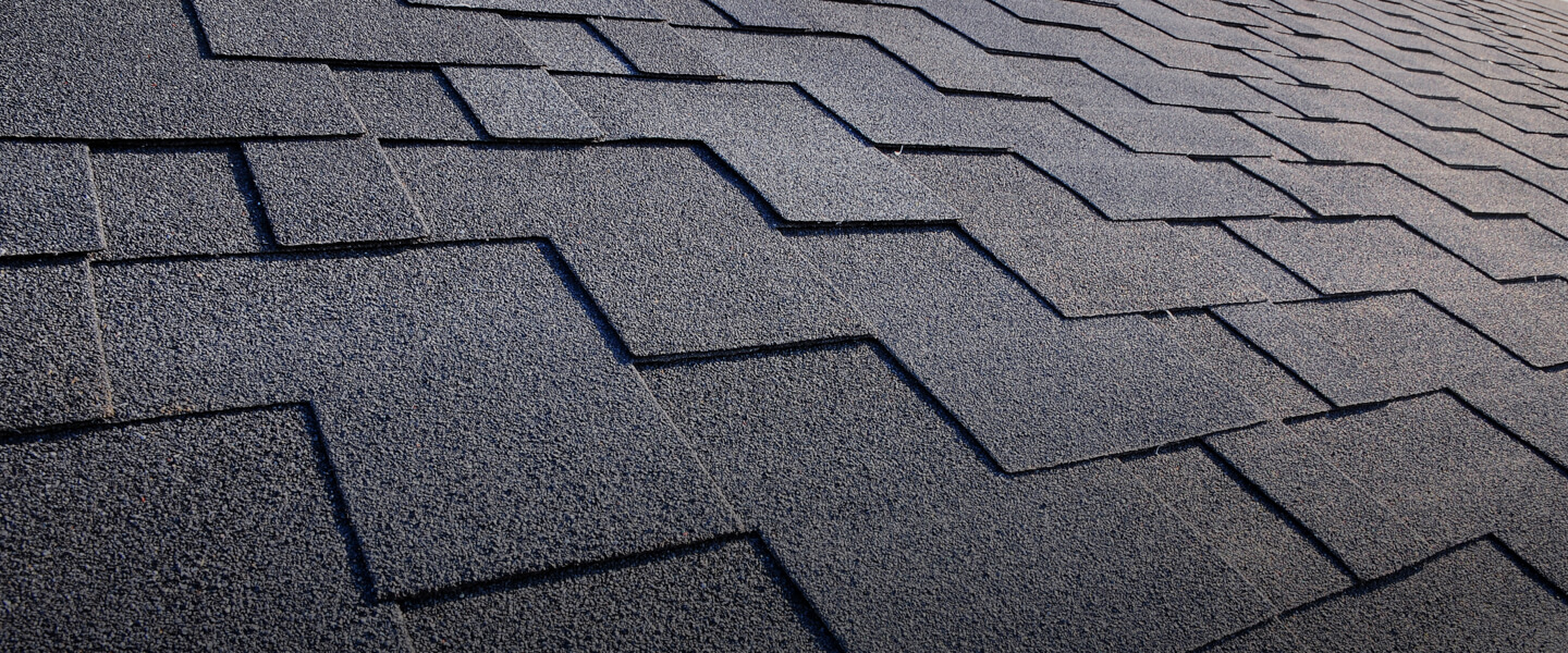 Home Roof Maintenance is Very Important