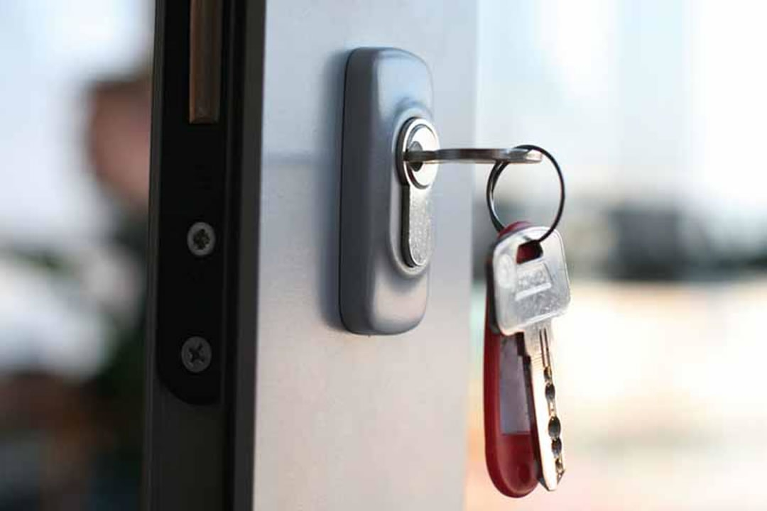 How to Verify that Your Locksmith is Bonded – Licensed and Insured